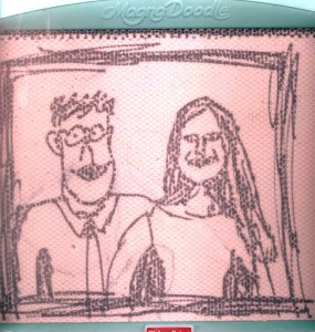 Daddys-drawing-of-Mommy-and-Daddy-08-07-02