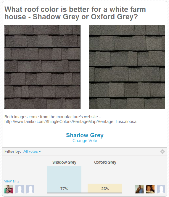 Roof_Color_Poll