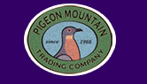 Pigeon MountainTrading Company