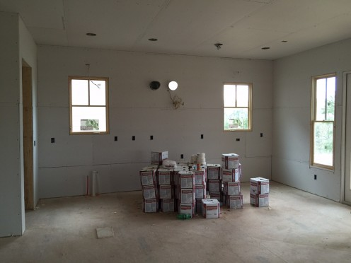 2015-04-12-Wholesteading-com-Drywall_Rough-02