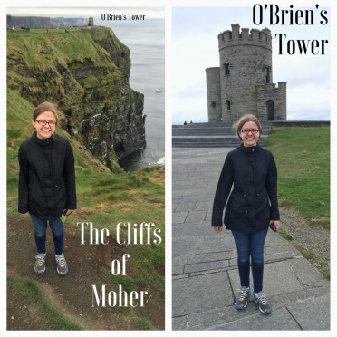 2015-05-02-Wholesteading-com-Galway-Tour-11-OBriens-Tower