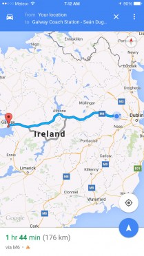 2015-05-08-Wholesteading-com-Galway-Tour-01