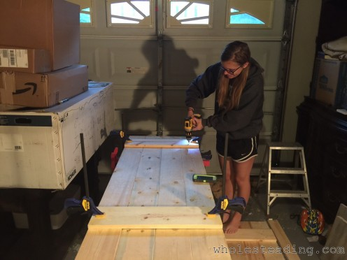 2015-05-26-Wholesteading-com-Homemade_Barn_Doors-02