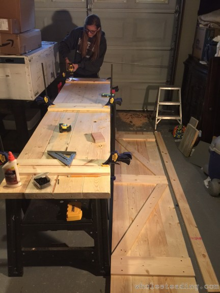 2015-05-26-Wholesteading-com-Homemade_Barn_Doors-03