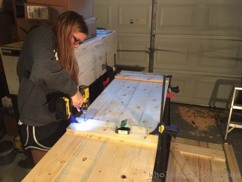 2015-05-26-Wholesteading-com-Homemade_Barn_Doors-04