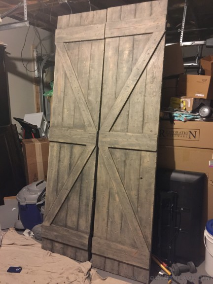 2015-05-28-Wholesteading-com-Homemade_Barn_Doors-05