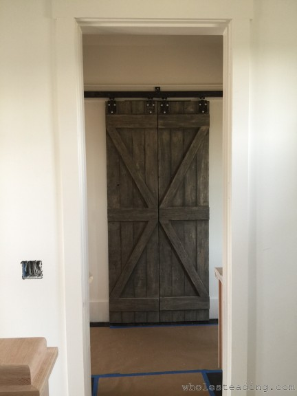 2015-06-23-Wholesteading-com-Homemade_Barn_Doors-07