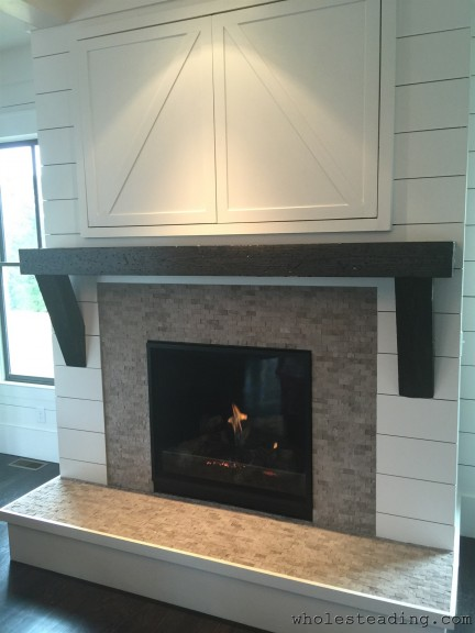 2015-09-22-Wholesteading-com-Direct_Vent_Fireplace-08
