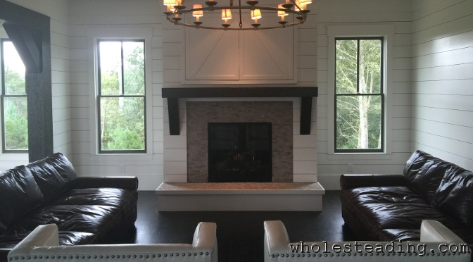 2015-09-22-Wholesteading-com-Direct_Vent_Fireplace-FeaturedImage