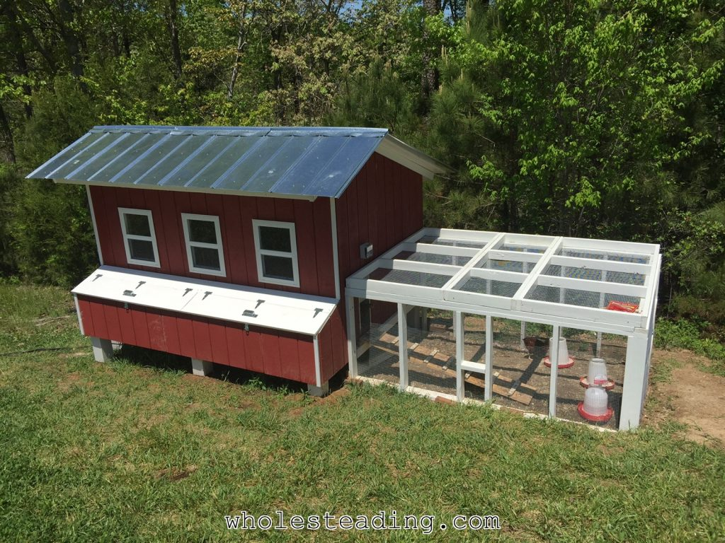Wholesteading-com_Chicken_Coop_09